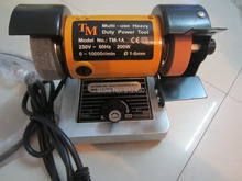 table polishing motor,jewelry bench lathe,jewelry rotary machine,jewelry engraving machine(China)