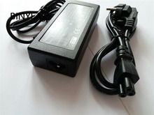 19V 3.42A 65W AC Power Supply Adapter Charger for Acer Aspire 5252 5253 5253G 5333 5336 5349 5350 5742ZG 5750 5750G(China)