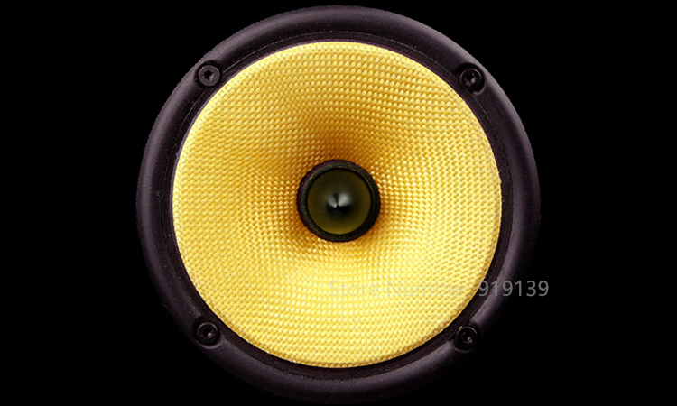 M10 Floor stand speaker pic 13