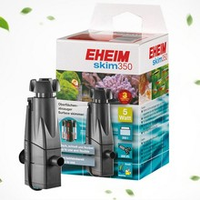 EHEIM skim350/ EHEIM except oil film device aquarium fish tank water surface oil film intelligent filtering equipment