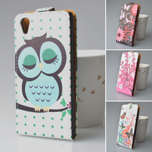 Best Quality Brilliant Cartoon PU Leather Case Flip Cover Mobile Phone Case Bag for Lenovo P70 Cover Case For Lenovo P70 Case
