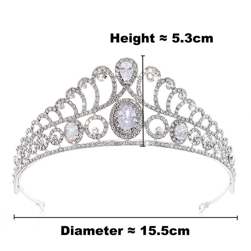 Luxury-Jewelry-Bridal-CZ-Tiara-Crown-Headband-Cubic-Zirconia-Tiara-Full-Crown-Wedding-Hair-Accessories-Princess (2)