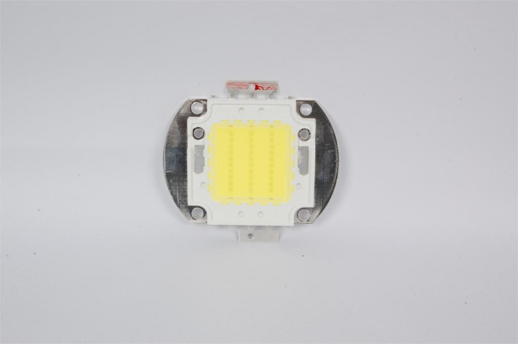30 watts led chips epistar 35mil lighting sourcing 110-120lm/W power led for led flood light 30w cool white/warm white<br><br>Aliexpress