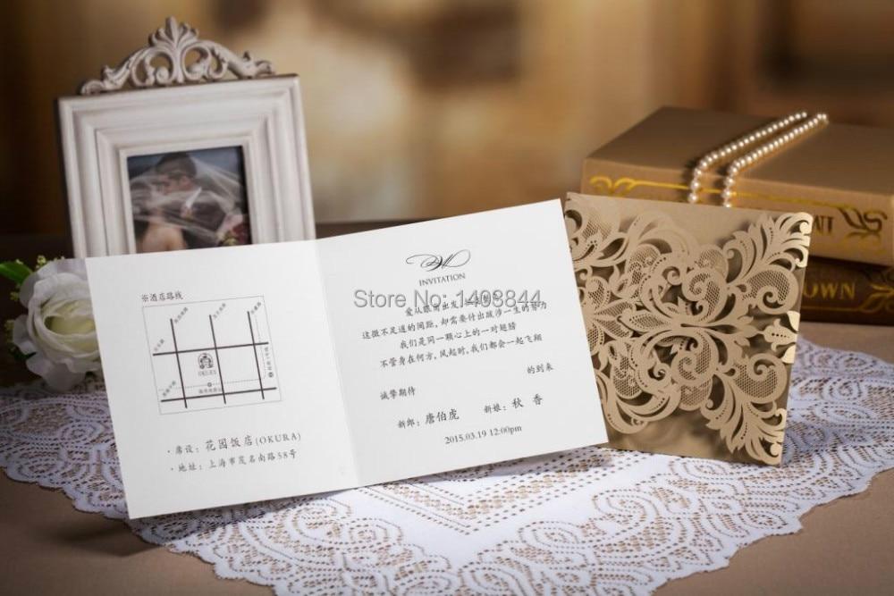 Clic Elegant Wedding Invitations Invitation Ideas