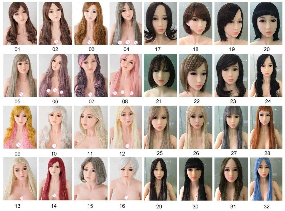 wig1_A