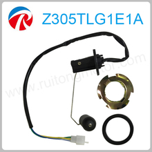 Fuel Petrol Sending Unit Motorcycle Filter Pump Spare Parts Level Sender Float Sensor for Jet 50cc Scooter