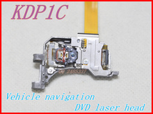 KDP1C optical pick up for opel VW car navigatio audio DVS-7153V DVS-7150V DVS-7152V dvd laser