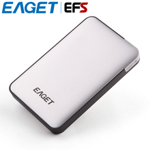 "EAGET G30 USB 3.0 2.5"" External Storage Devices 500gb 1tb 2tb 3tb High Speed External Hard Drives HDD Desktop Laptop Hard Disk"