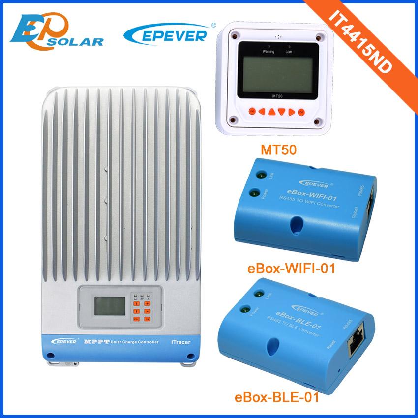 IT4415+MT50+WIFI+BLE