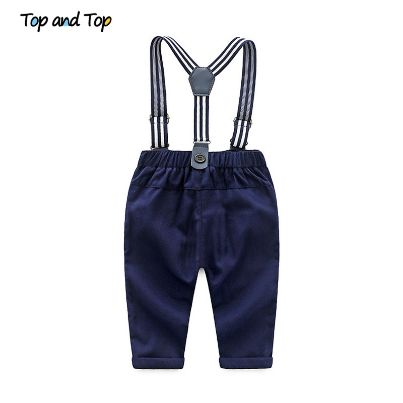 baby boys clothing sets (8)