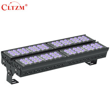 AC85-265V High Power IP65 Waterproof Glue Ink Outdoor Lighting Flood Light 395NM 200W LED UV Curing Lamp(China)
