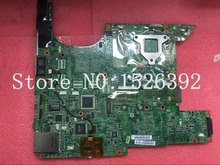 Free Shipping For HP Pavilion DV6000 DV6500 DV6700 GM965 Laptop motherboard Integrated 460901-001 DA0AT3MB8F0 stock