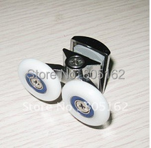 Shower roller,glass door roller,shower bath roller,wheels,pulley(XYHL-054)