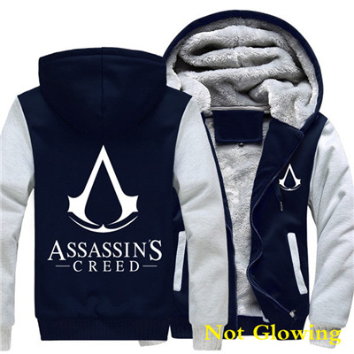 USA-size-Men-Women-Game-Movie-Assassins-Creed-Zipper-Jacket-Thicken-Hoodie-Coat-Clothing-Casual.jpg_640x640 (6)