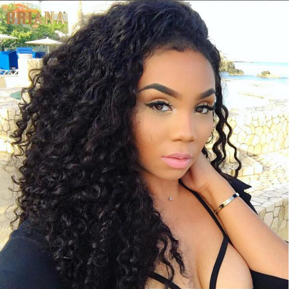 7a Supernova Hair Ear To Ear Lace Frontal Closure With 4 Bundles Curly Brazilian With Closure Brazilian Bundles And Frontal<br><br>Aliexpress