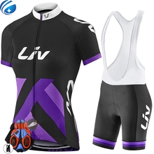 Buy Cycling jersey 2016 women ropa ciclismo mujer short sleeve maillot ciclismo mtb bike clothing cycling clothes China bicycle for $23.20 in AliExpress store