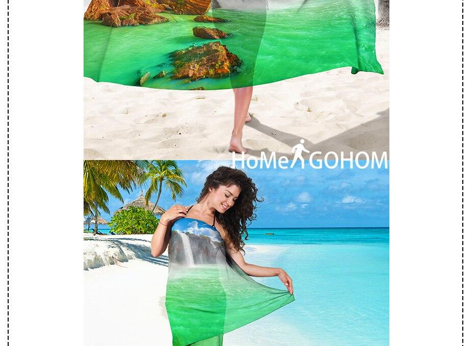 beach-towel-07