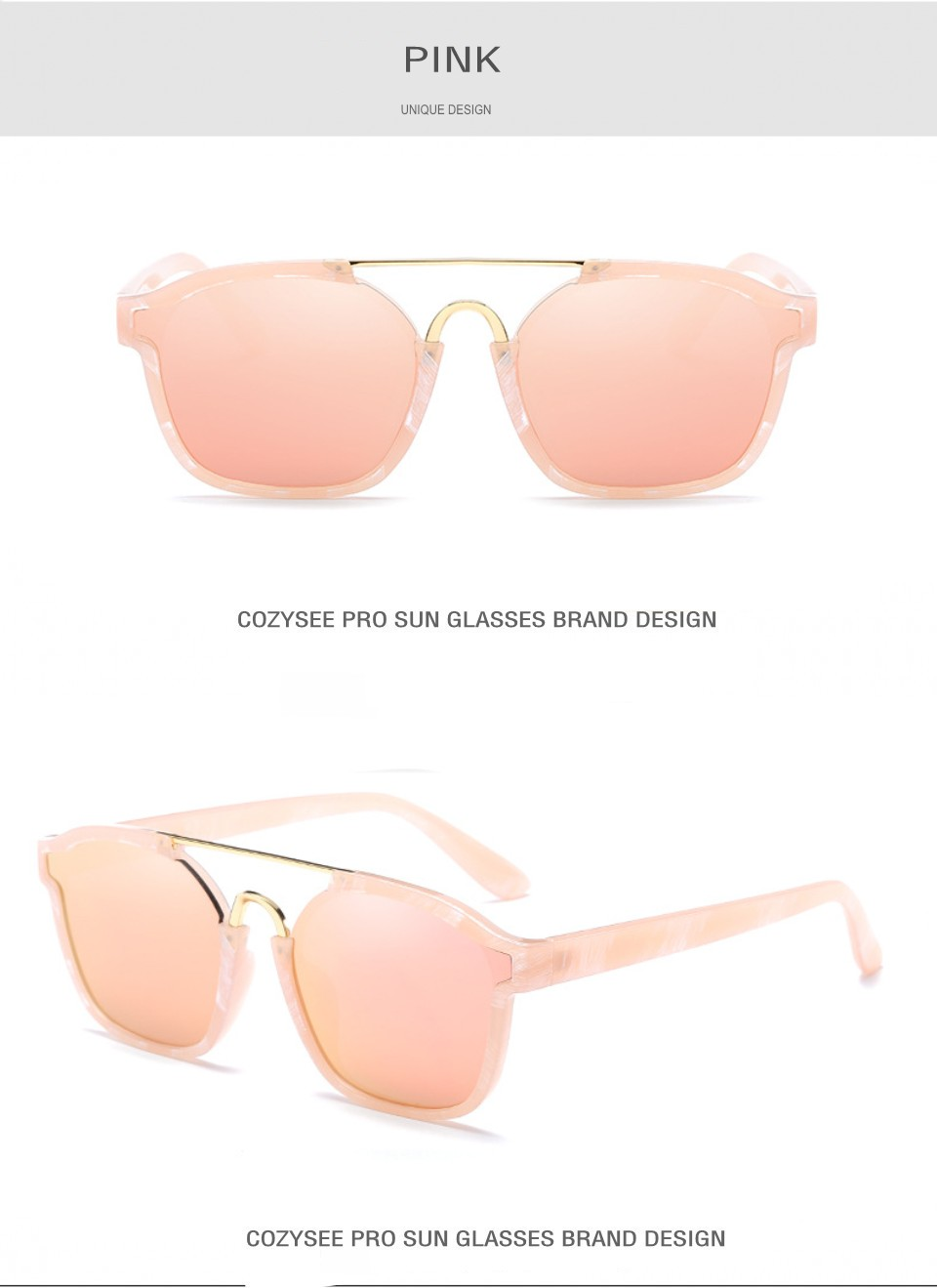gg sunglasses (7)