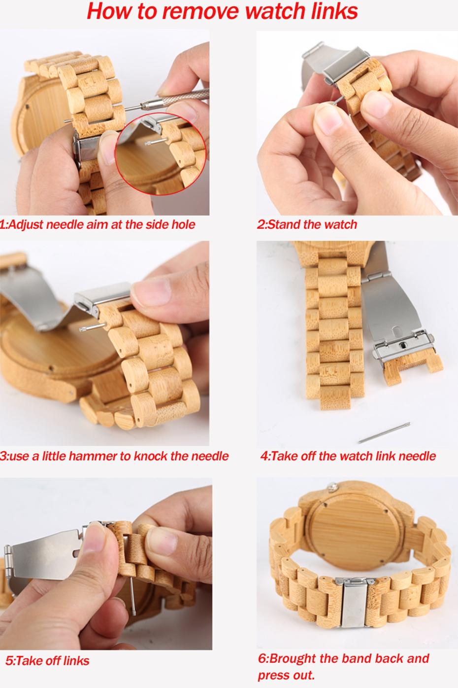 Men\'s Watch Top Brand Luxury 201117 Clock (6)