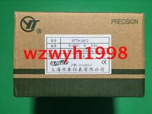 Genuine Shanghai Yatai NTtH-2000 heat transfer machine temperature control NtTH-2412 time temperature control device