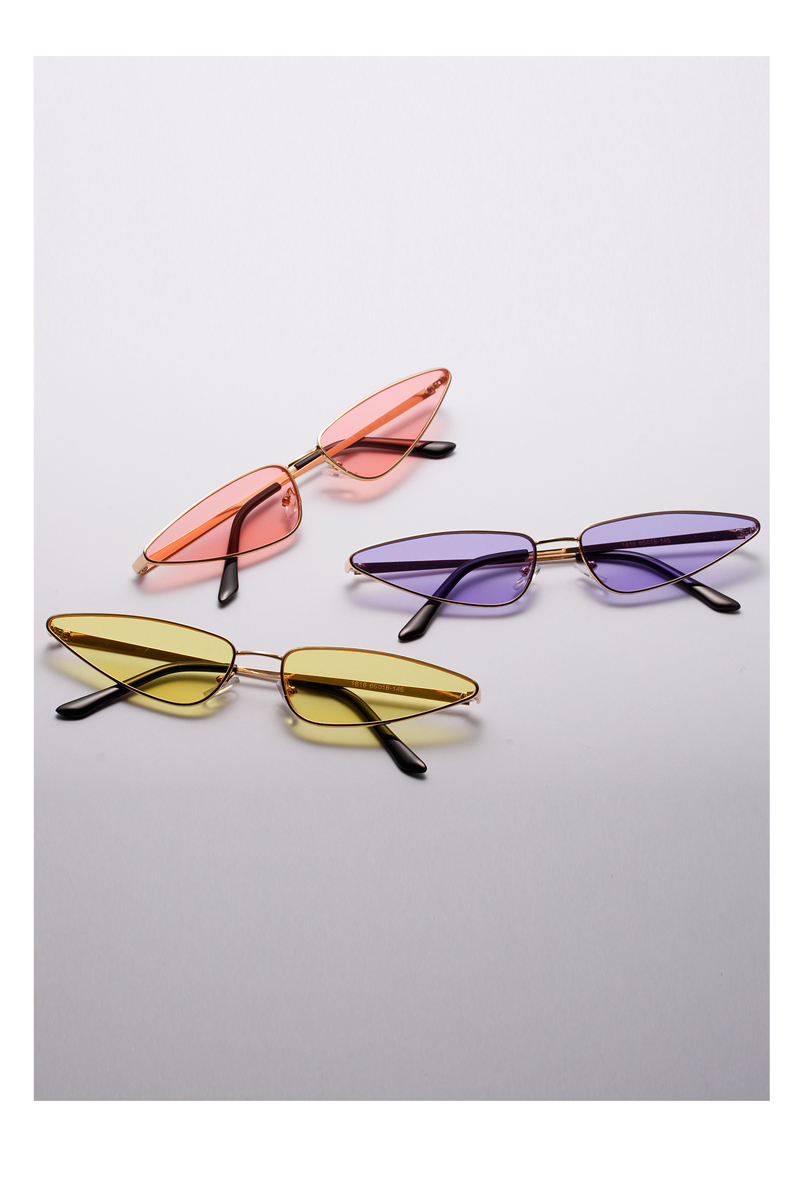 cat eye sunglasses 2005 details (11)