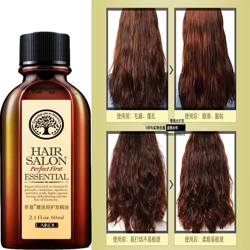Рецепты по лечению сухих волос