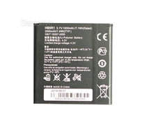 NEW 1930mAh HB5R1 Replacement Battery For Huawei Ascend G500 G500D G600 P1 LTE 201HW Panama U8520 U8832 U8832D U8836D U8950