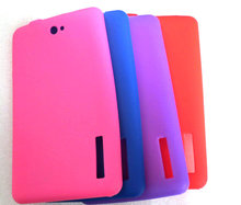 "Customized Colorful TPU Soft Silicone Case Cover Shell For 7"" Digma HIT HT7071MG ALCOR ACCESS Q781M Tablet Free Shipping"