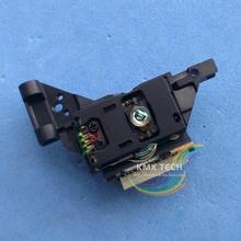 Original Optical Laser Lens Pickup For Dreamcast DC Console R48G 16P W. Flex Cable(China)