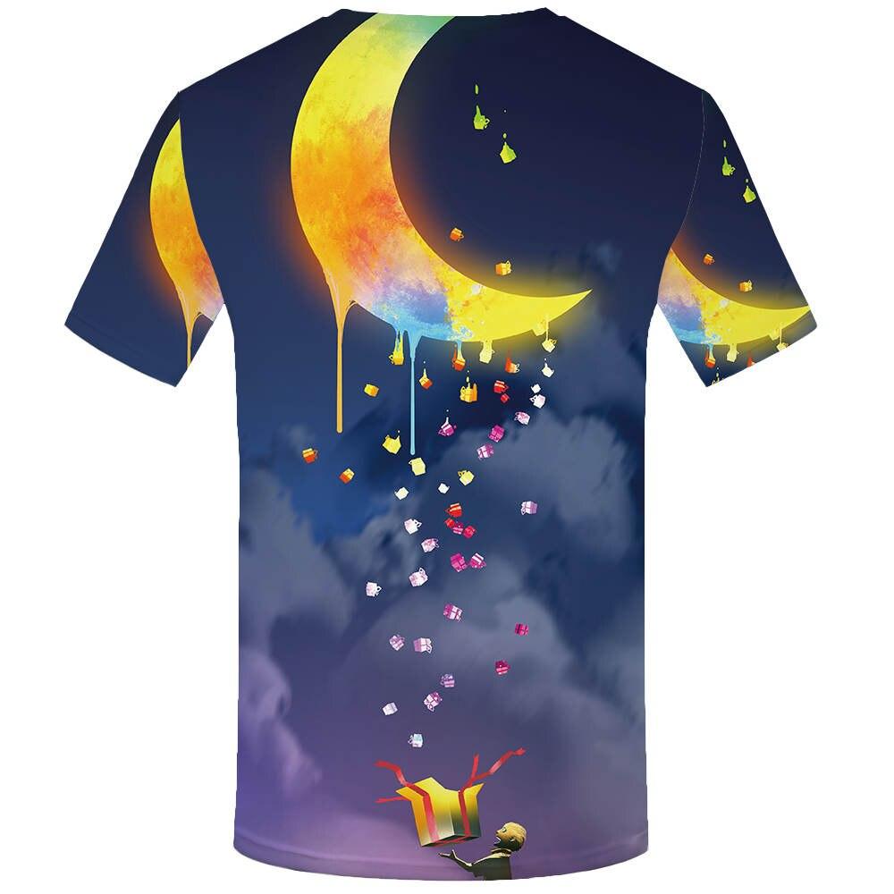 New Russia T shirt Russian flag T-shirts Bear Clothing Clothing Funny Top Tees Women Rock Anime summer 2017 Woman