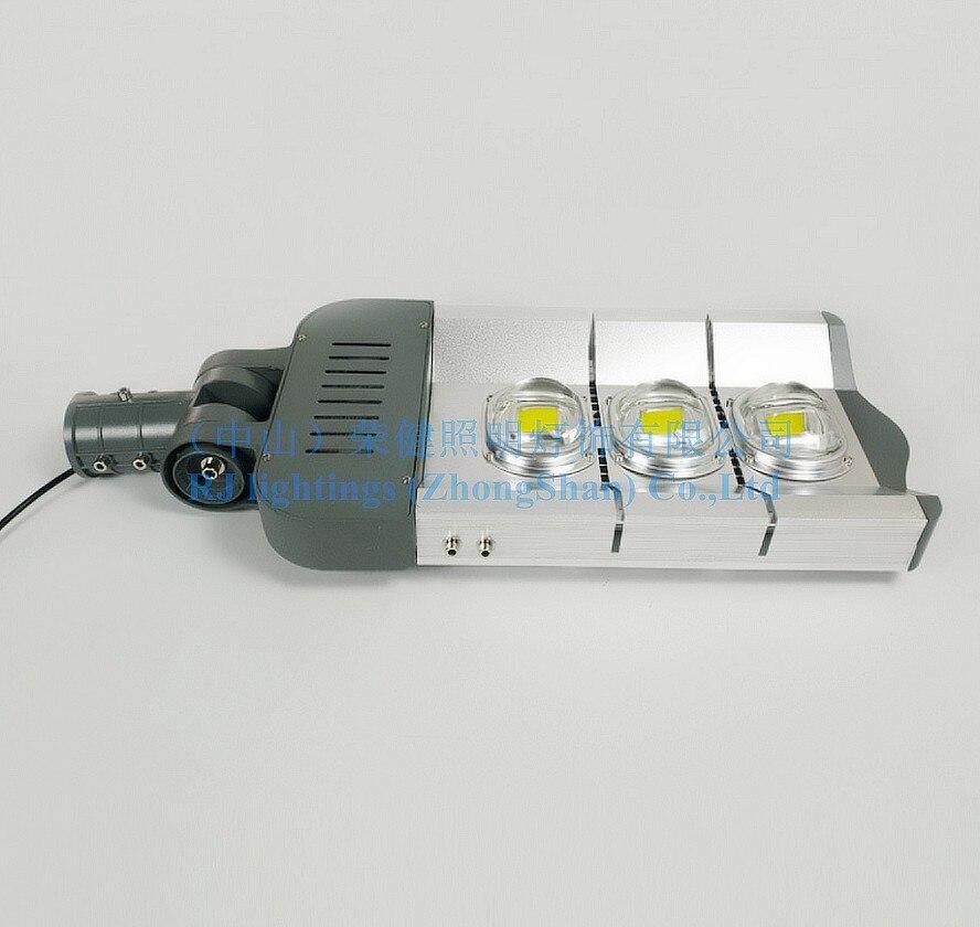 led street light road light lamp hhh (10)