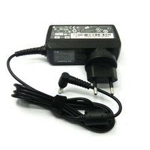 New High Quality 30W 19V 1.58A charger AC laptop adapter for Dell Inspiron Mini 9 10 12 910 1010 1011 1012 1018 1210 Notebook