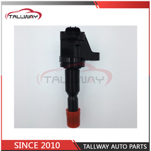 High Quality Ignition Coil 30520-PWC-003 30520PWC003 30520-PWC-501 30520PWC501 2505-291965 CM11110C For HONDA Fit Jazz 1.4 1.5