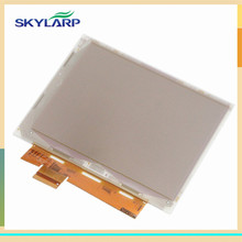 5inch Ebook screen Electronic ink LCD screen display panel ED050SC3(LF) For Pocketbook 360 PRS-300 E-Readers