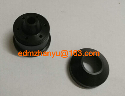 J201-6 MGS113101 lower water nozzle for Japax wire EDM - LS machines airbnb