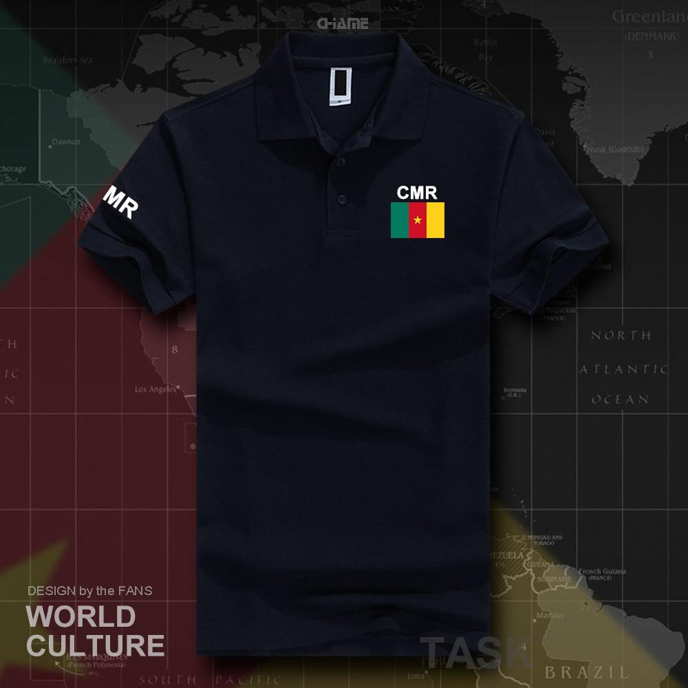 HNat_Cameroon01_O01navy