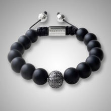 NY-B-496 Big Discounts Fashion Shamballa bracelet High Quality Shamballa jewelry DIY Avenue beads Customize logo