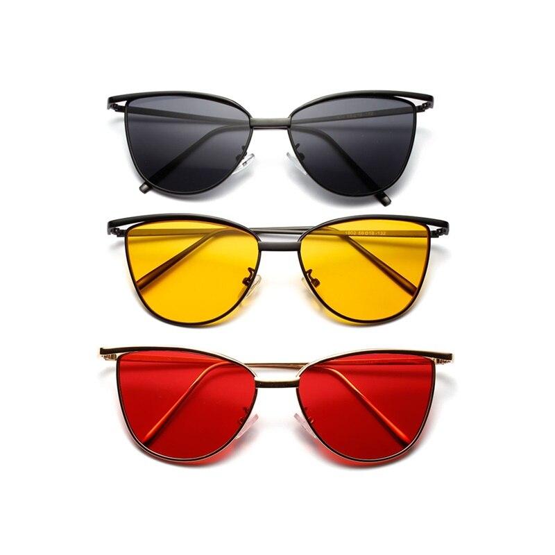 cat eye sunglasses 0363 details (3)