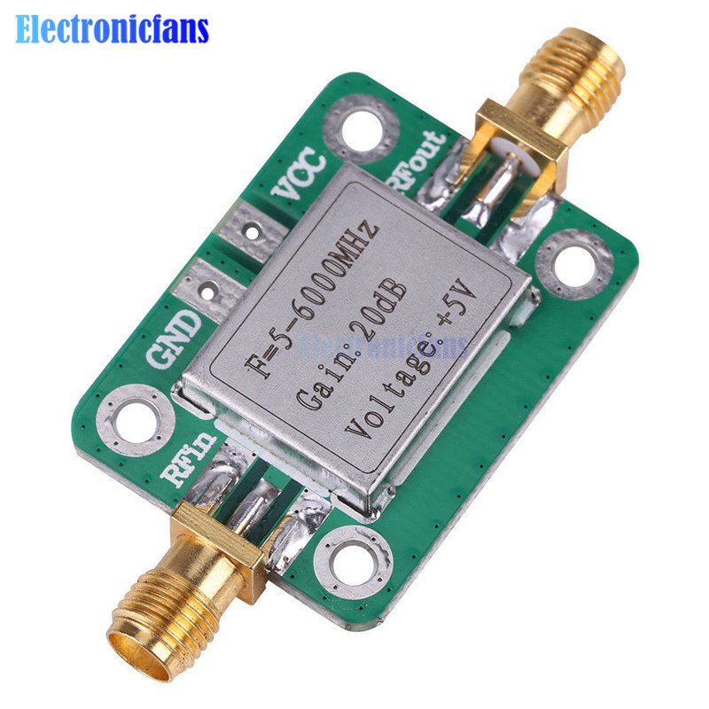Audio & Video Replacement Parts Precise Link1 Dual 12 Level Indicator Vu Meter Music Audio Level Meter Stereo Amplifier Board Agc Mode Diy Kits Dependable Performance