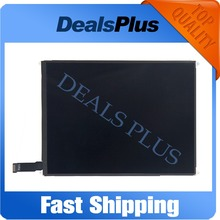 Replacement New LCD Display Screen For iPad Mini 3 A1599 A1600 A1601 Free Shipping(China)