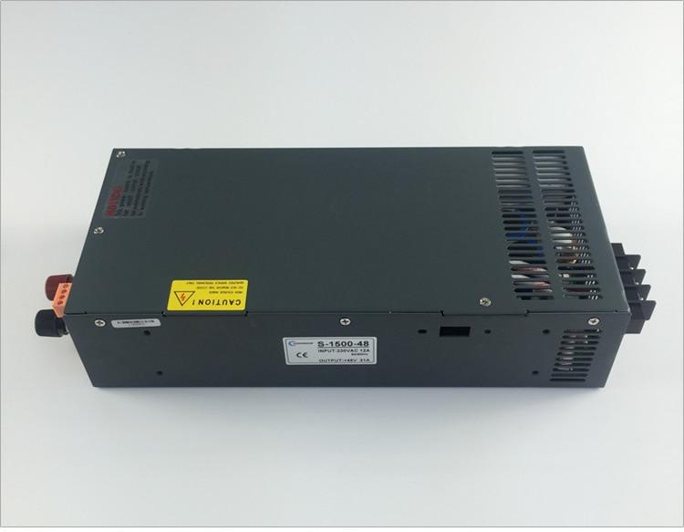 S-1500-48-2