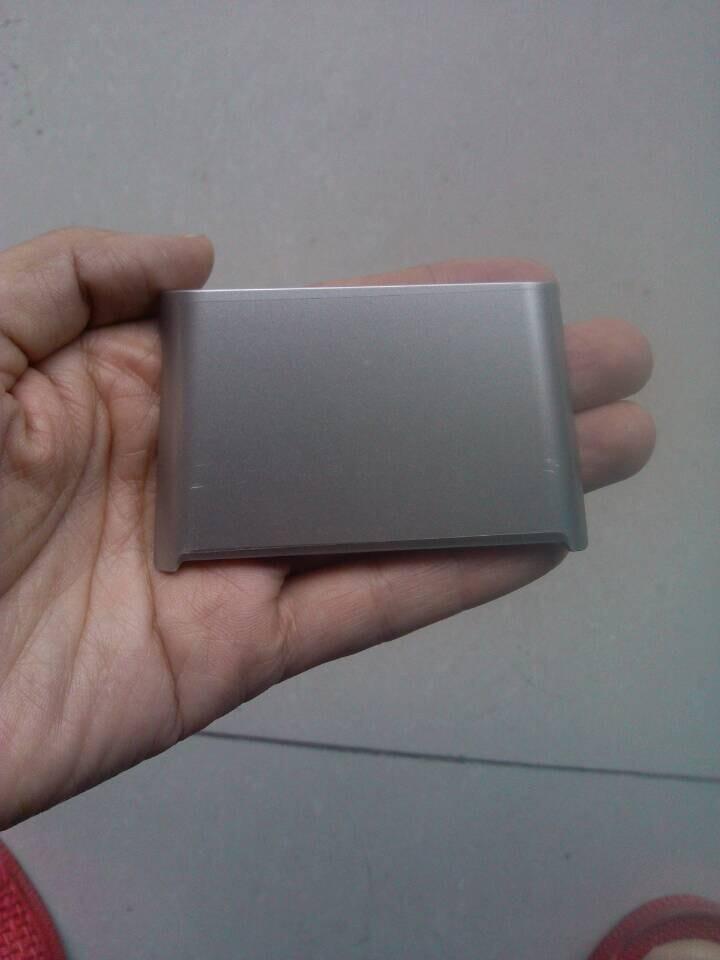 original Bluebird pidion BIP-1300 Printer Paper Cover Accessories<br>