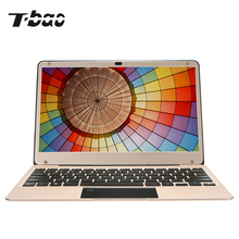 Original TBOOK AIR Portable Mini Laptop Notebook PC 12.5 inch 1080P 4GB 128GB SSD Fingerprint Business Women Men Laptops Tablets(China)
