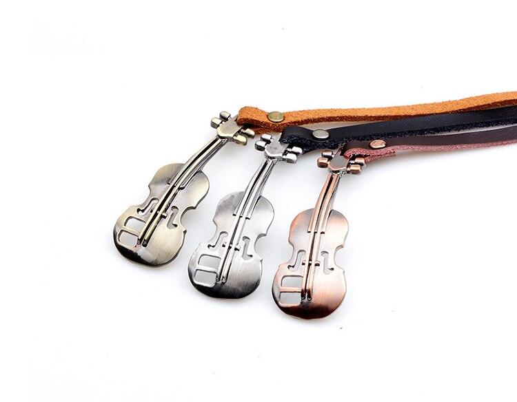 Violin-music-bracelet-vintage_06