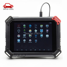 100% Original XTOOL EZ500 Diagnosis tool ,EZ500 Car scanner as XTOOL ps90 Diagnosis tool free update online