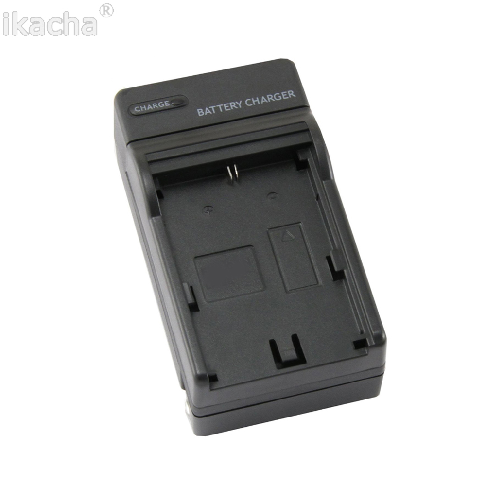charger battery (4)