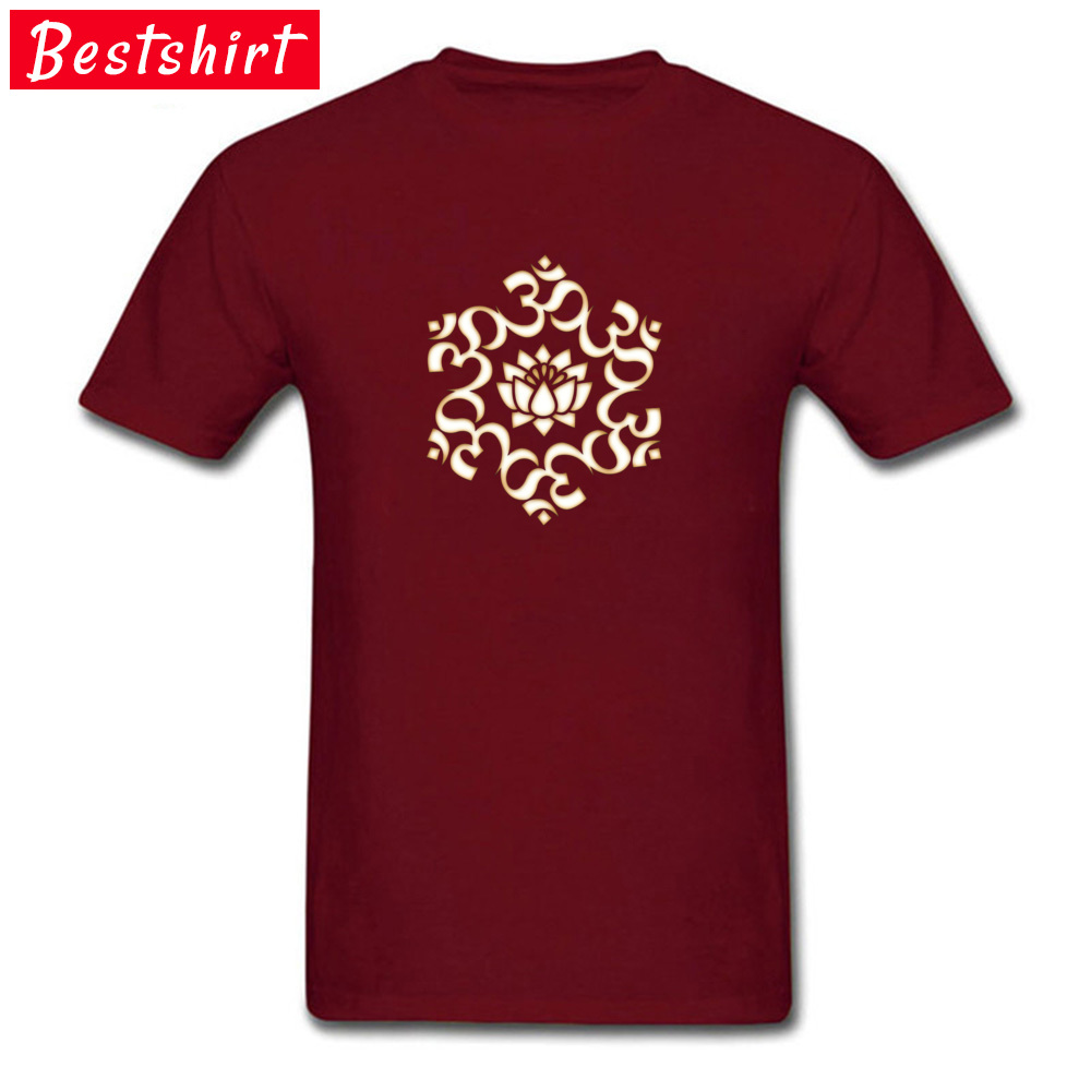 Personalized Comics Summer/Autumn 100% Cotton O Neck Men Tops Shirt Customized Tees Dominant Short Sleeve T-Shirt Soulevez vos pattes maigres ... 11670 maroon