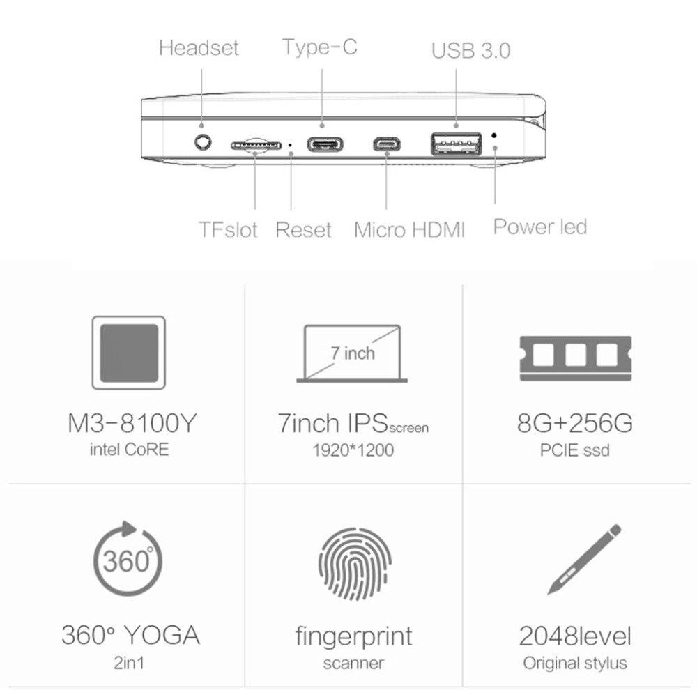 YX88900-C-31503-1