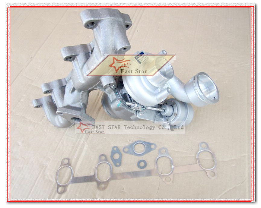BV39 751851 751851-5003S 54399880022 54399700022 Turbo For Audi A3 VW Caddy III Golf V Jetta V Passat B6 Touran BJB BKC BXE 1.9L (7)