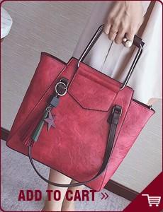 hand bag 6